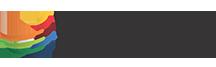Logotipo MIH | UNILAB